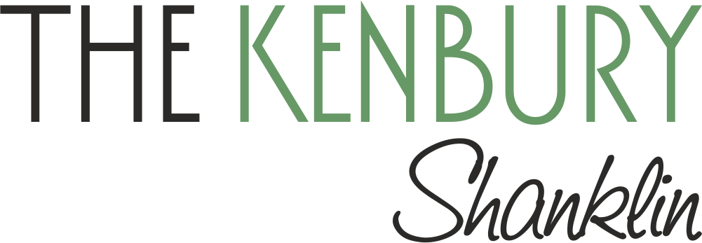 The Kenbury Shanklin