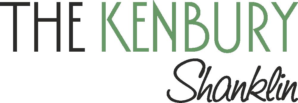 The Kenbury Shanklin