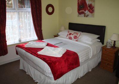 kenbury-room-5-1