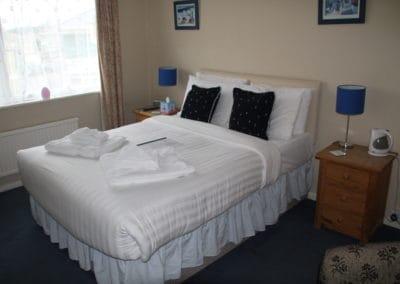 Room10-1