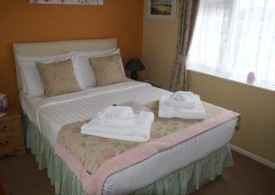 Room9-1